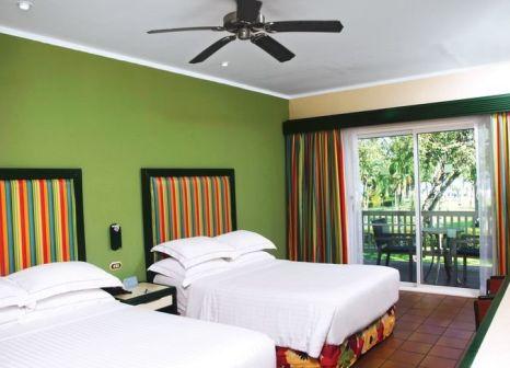 Hotelzimmer im Barceló Tambor günstig bei weg.de