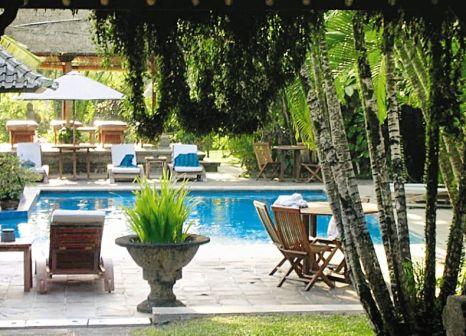 Ubud Village Hotel günstig bei weg.de buchen - Bild von FTI Touristik
