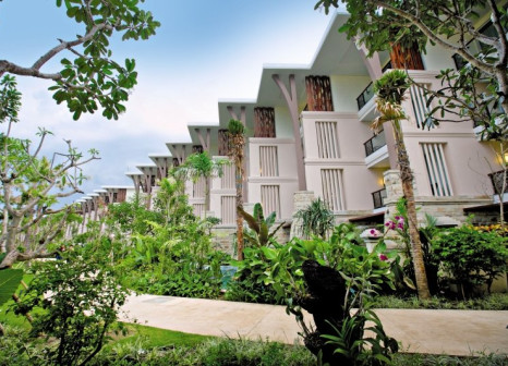 Hotel Sofitel Bali Nusa Dua Beach Resort günstig bei weg.de buchen - Bild von FTI Touristik