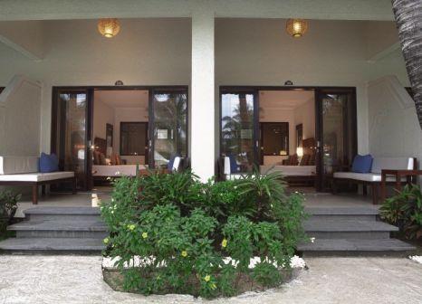 Hotelzimmer im Blue Ocean Resort Phan Thiet günstig bei weg.de