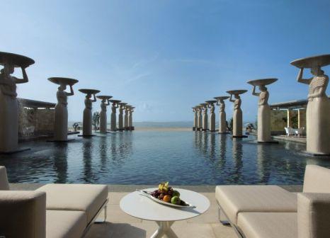 Hotel Mulia Resort 4 Bewertungen - Bild von FTI Touristik