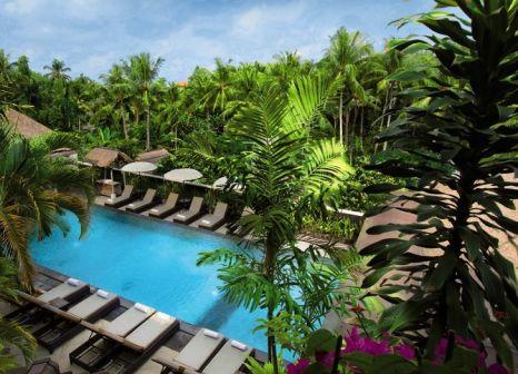 Ubud Village Hotel 1 Bewertungen - Bild von FTI Touristik