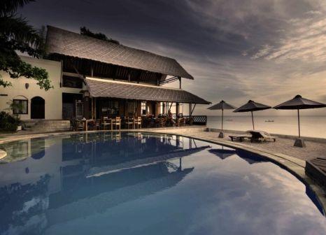 Hotel Tauch Terminal Resort Tulamben 5 Bewertungen - Bild von FTI Touristik