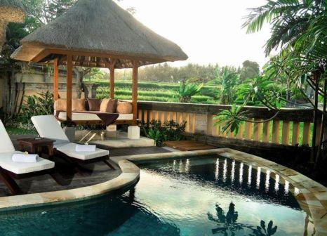 Hotel Ubud Village Resort & Spa 9 Bewertungen - Bild von FTI Touristik