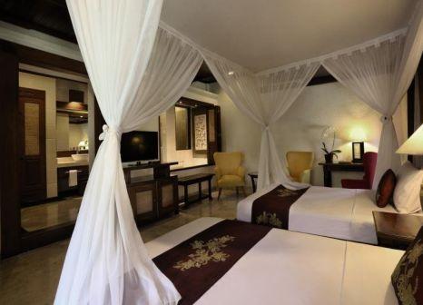 Hotel Bali Tropic 110 Bewertungen - Bild von FTI Touristik
