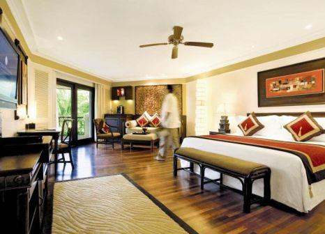 Hotelzimmer im Intercontinental Bali Resort günstig bei weg.de