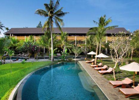 Hotel Alaya Resort Ubud günstig bei weg.de buchen - Bild von FTI Touristik