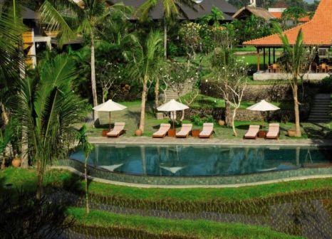Hotel Alaya Resort Ubud in Bali - Bild von FTI Touristik
