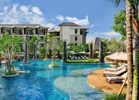 Hotel Sofitel Bali Nusa Dua Beach Resort 7 Bewertungen - Bild von FTI Touristik