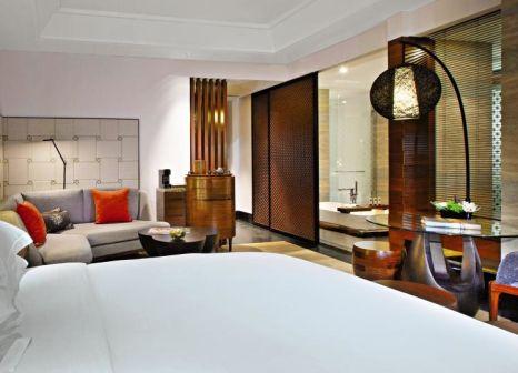 Hotelzimmer im Sofitel Bali Nusa Dua Beach Resort günstig bei weg.de