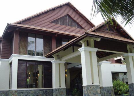 Hotel Blue Ocean Resort Phan Thiet günstig bei weg.de buchen - Bild von FTI Touristik