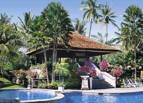 Prime Plaza Hotel & Suites Sanur günstig bei weg.de buchen - Bild von FTI Touristik