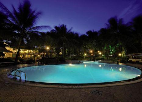 Hotel Saigon Mui Ne Resort günstig bei weg.de buchen - Bild von FTI Touristik