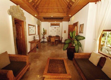 Hotelzimmer im Keraton Jimbaran Beach Resort günstig bei weg.de