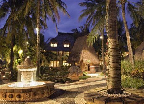 Hotel Novotel Lombok Resort and Villas 3 Bewertungen - Bild von FTI Touristik