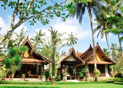 Hotel Puri Mas Boutique Resort & Spa günstig bei weg.de buchen - Bild von FTI Touristik