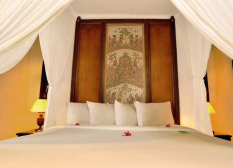Hotelzimmer im Puri Mas Boutique Resort & Spa günstig bei weg.de