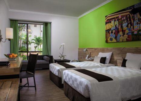 Prime Plaza Hotel & Suites Sanur in Bali - Bild von FTI Touristik