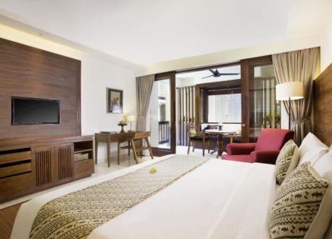 Hotelzimmer im Ubud Village Hotel günstig bei weg.de