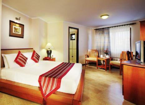 Hotel Saigon Mui Ne Resort 25 Bewertungen - Bild von FTI Touristik