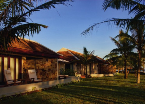 Hotel Ana Mandara Hue in Vietnam - Bild von FTI Touristik