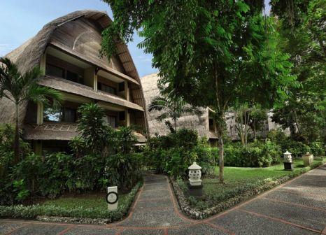 Hotel Mercure Resort Sanur günstig bei weg.de buchen - Bild von FTI Touristik