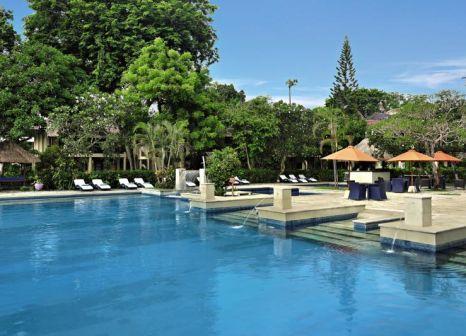 Hotel Mercure Resort Sanur 88 Bewertungen - Bild von FTI Touristik