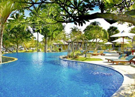 Hotel Puri Bagus Lovina 5 Bewertungen - Bild von FTI Touristik