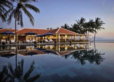 Hotel Ana Mandara Hue günstig bei weg.de buchen - Bild von FTI Touristik