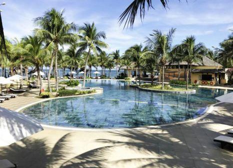 Hotel Pandanus Resort günstig bei weg.de buchen - Bild von FTI Touristik