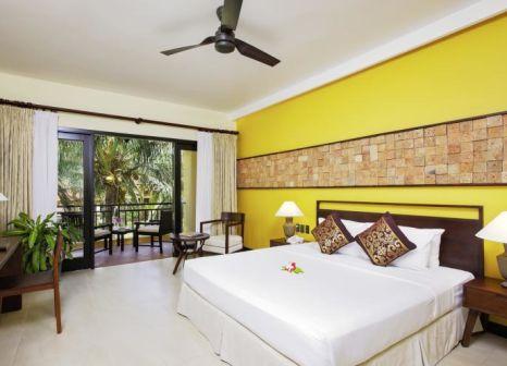 Hotel Pandanus Resort 16 Bewertungen - Bild von FTI Touristik