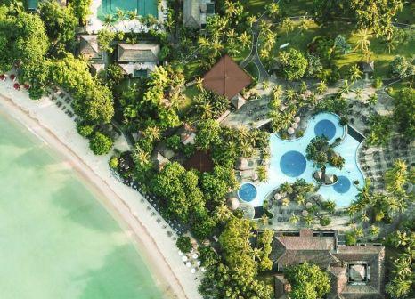 Hotel Melia Bali günstig bei weg.de buchen - Bild von FTI Touristik