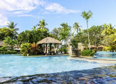 Hotel Melia Bali 164 Bewertungen - Bild von FTI Touristik