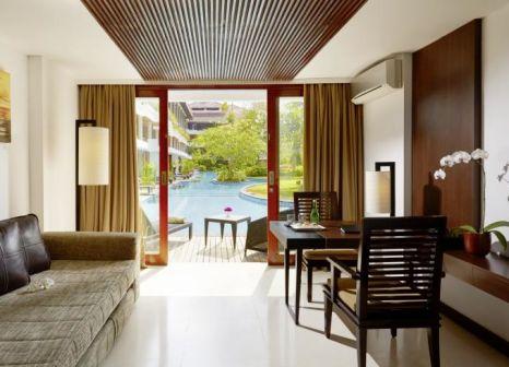 Hotelzimmer im Melia Bali günstig bei weg.de