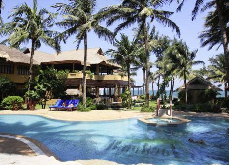 Hotel Bamboo Village Beach Resort & Spa günstig bei weg.de buchen - Bild von FTI Touristik