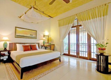 Hotel Bamboo Village Beach Resort & Spa 34 Bewertungen - Bild von FTI Touristik