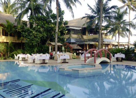 Hotel Bamboo Village Beach Resort & Spa in Vietnam - Bild von FTI Touristik
