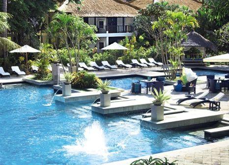 Hotel Mercure Resort Sanur in Bali - Bild von FTI Touristik