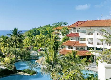 Hotel Grand Mirage 11 Bewertungen - Bild von FTI Touristik