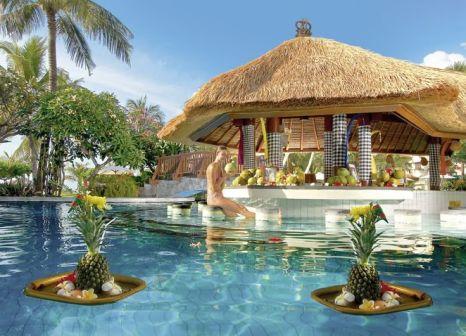 Hotel Grand Mirage in Bali - Bild von FTI Touristik