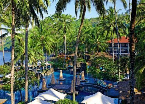 Hotel Sheraton Senggigi Beach Resort 15 Bewertungen - Bild von FTI Touristik
