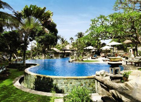 Hotel Puri Bagus Lovina in Bali - Bild von FTI Touristik