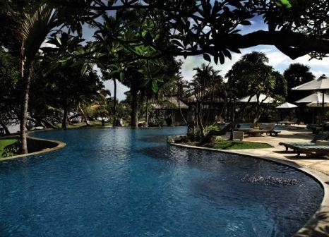 Hotel Puri Bagus Lovina günstig bei weg.de buchen - Bild von FTI Touristik