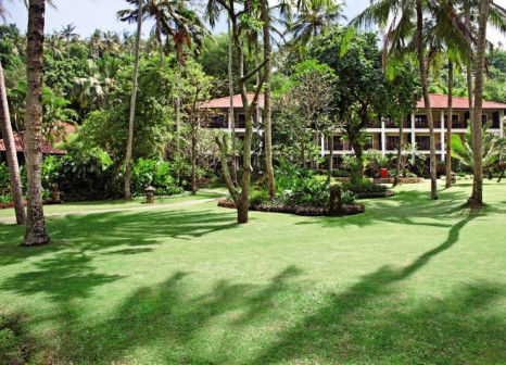 Hotel Sheraton Senggigi Beach Resort günstig bei weg.de buchen - Bild von FTI Touristik