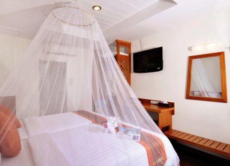Hotelzimmer mit Fitness im KC Grande Resort