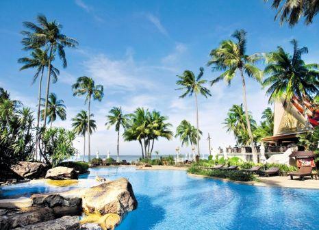 Hotel Santhiya Tree Koh Chang Resort 19 Bewertungen - Bild von FTI Touristik