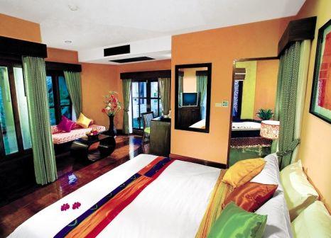 Hotelzimmer mit Fitness im Rummana Boutique Resort & Spa