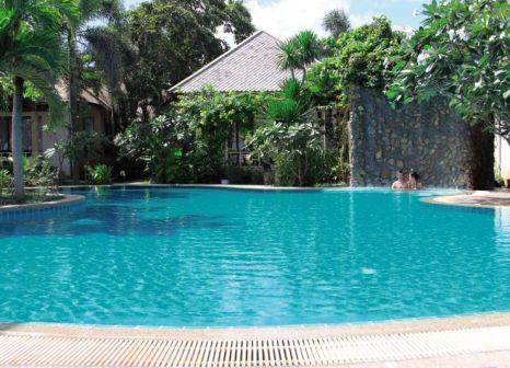 Hotel Rummana Boutique Resort & Spa 40 Bewertungen - Bild von FTI Touristik