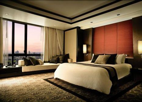 Hotel Banyan Tree Bangkok 14 Bewertungen - Bild von FTI Touristik