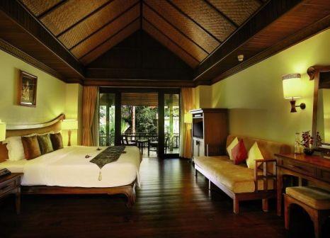 Hotelzimmer mit Fitness im Nora Beach Resort & Spa